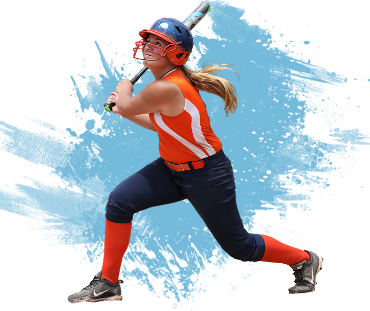 Youth Softball Nationals Myrtle Beach Tournament