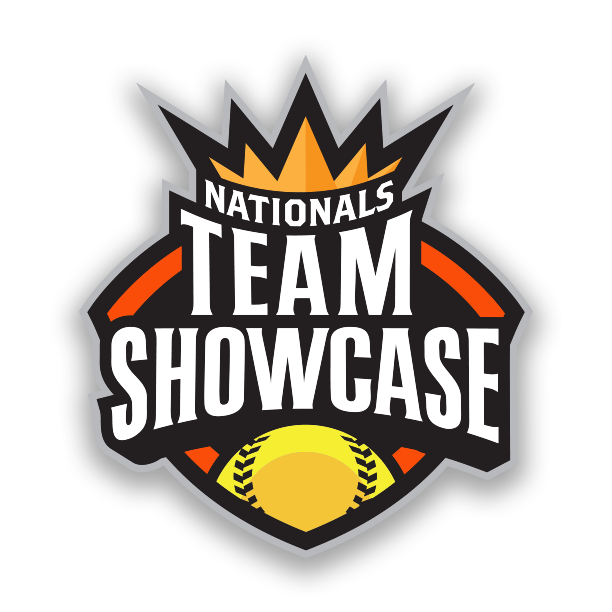 Youth Softball Nationals Team Showcase